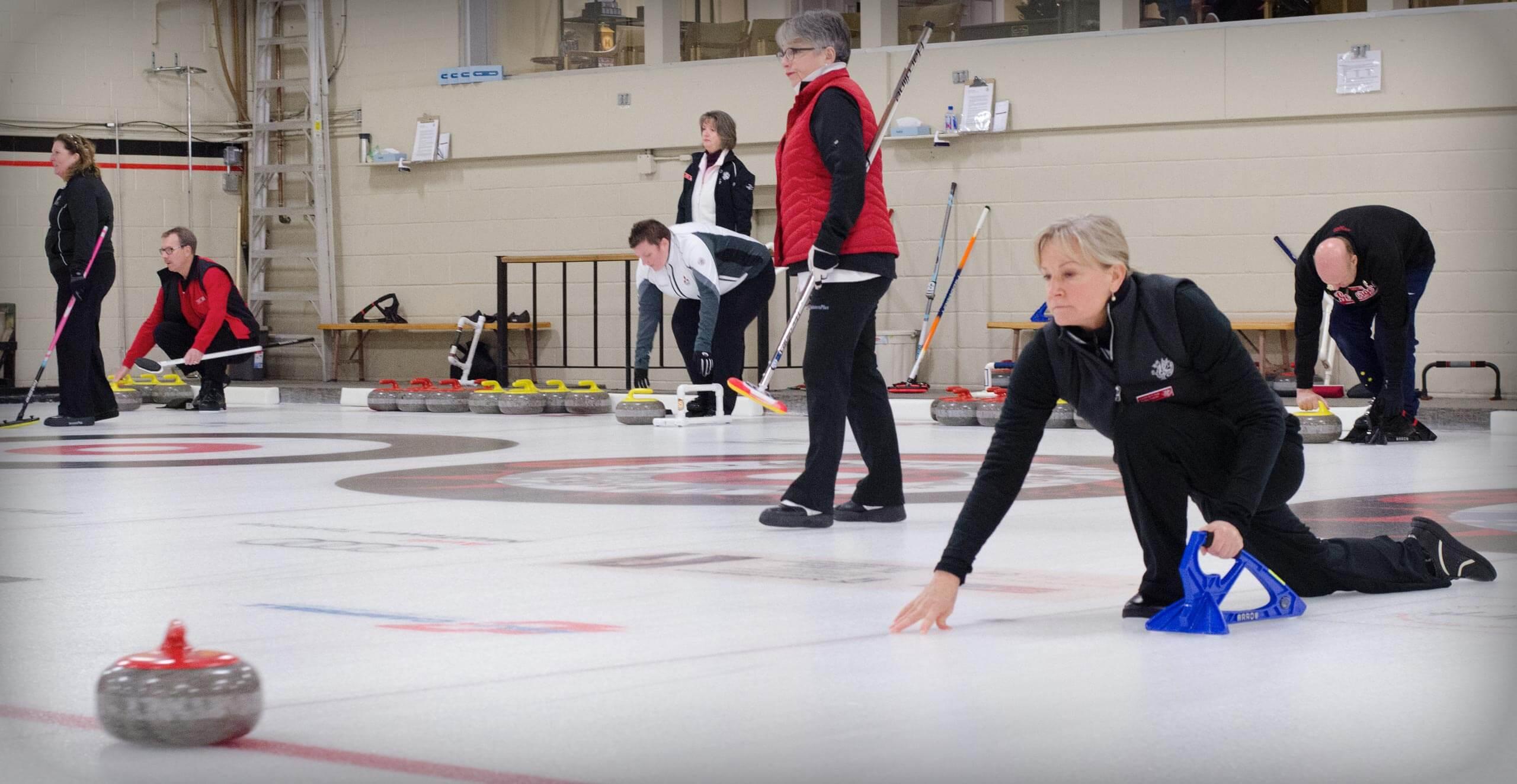 curling10