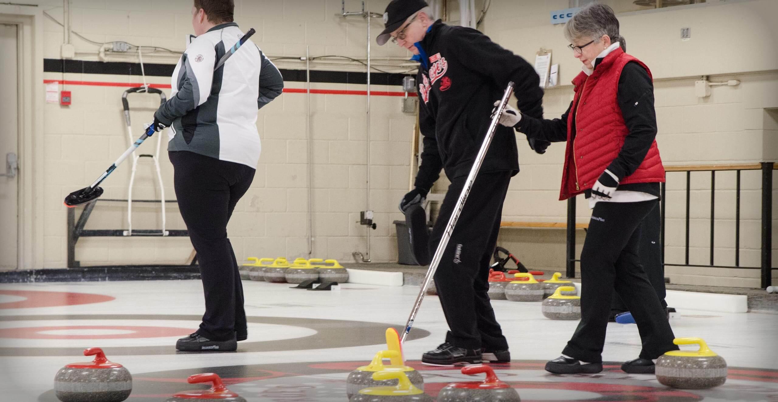 curling12