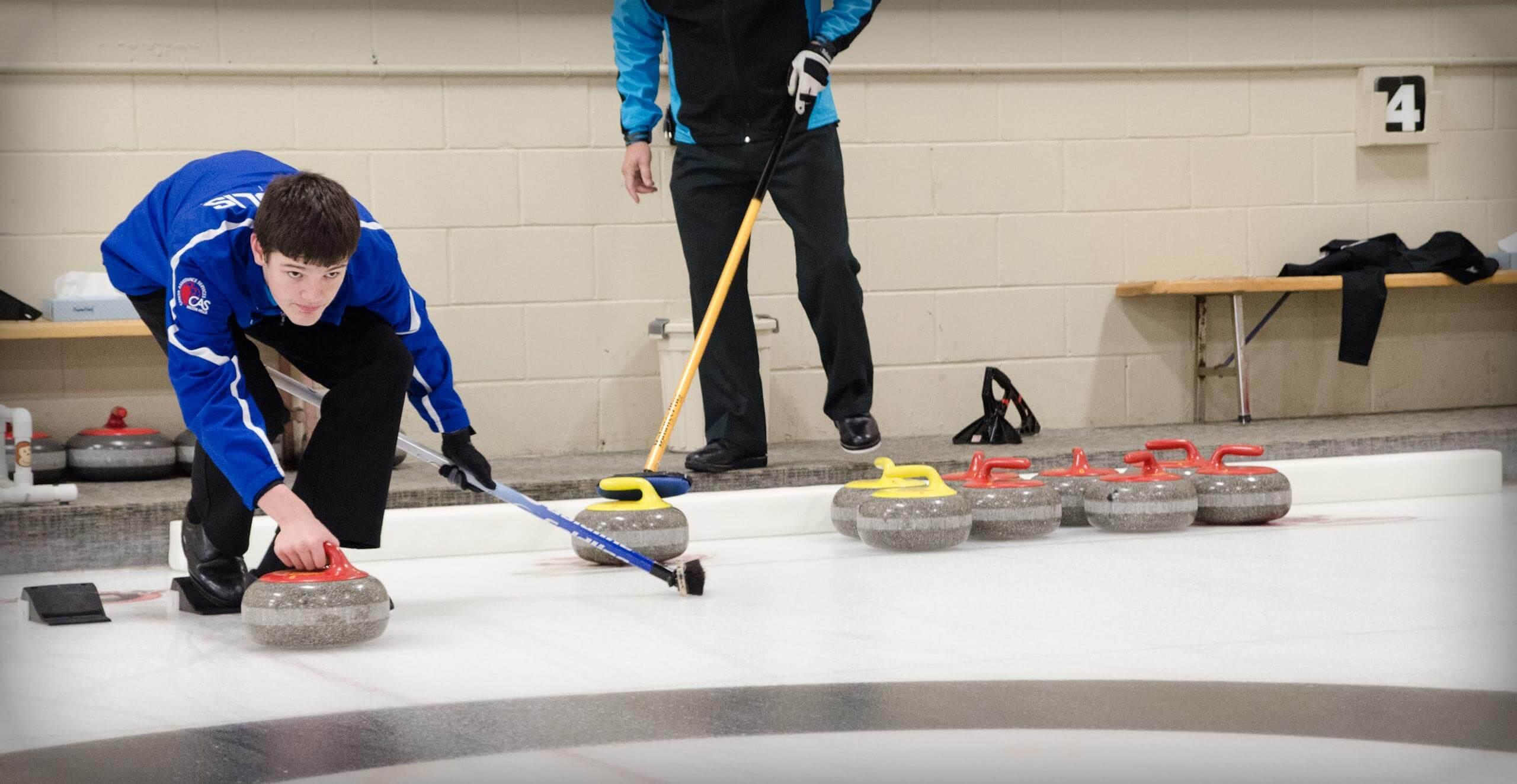 curling7