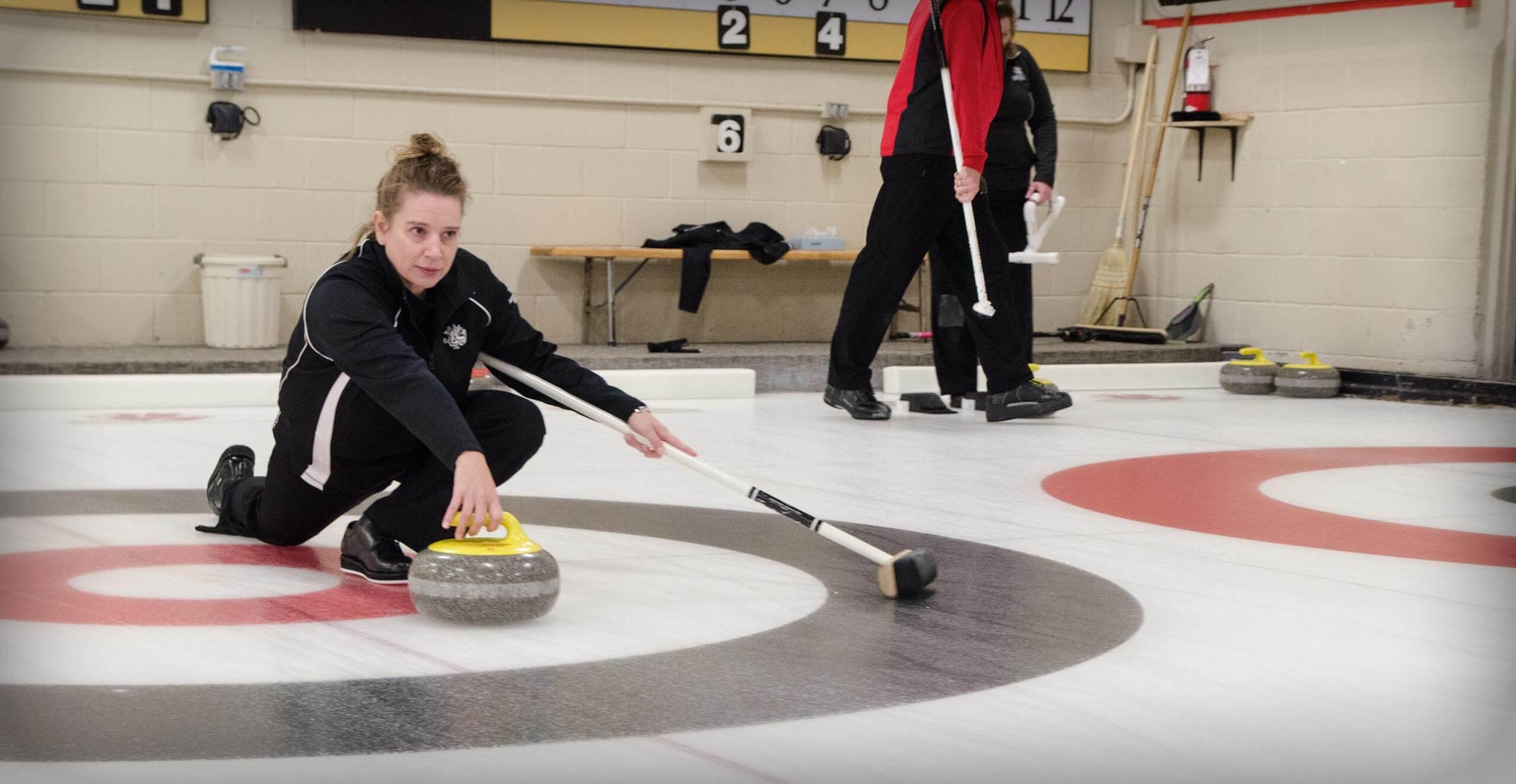 curling11