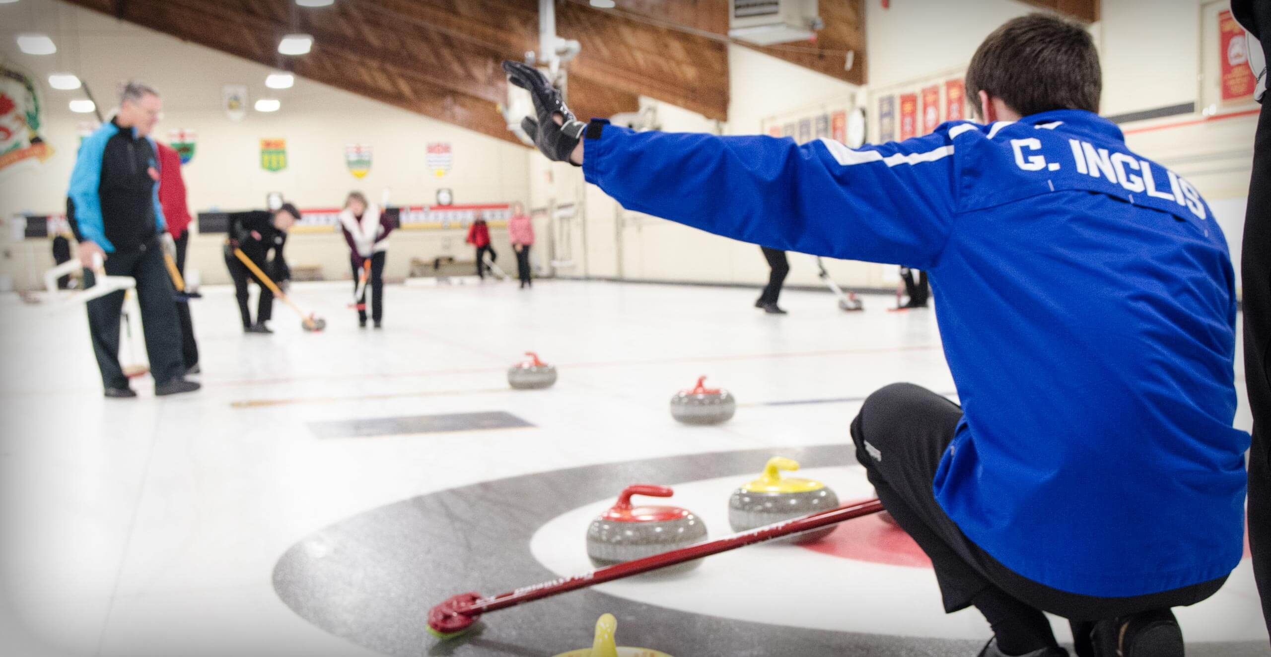 curling4