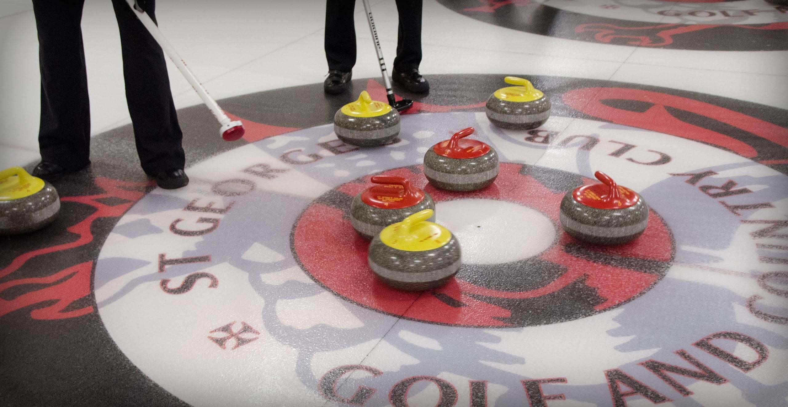 curling6