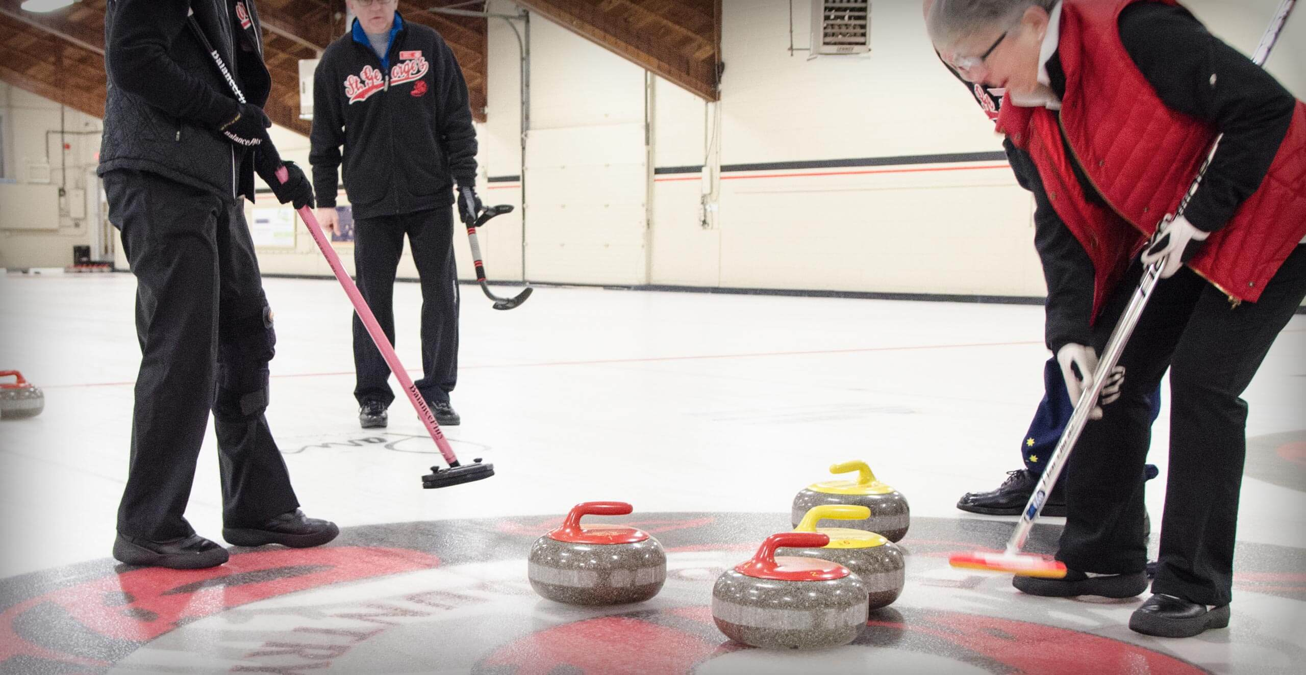 curling9