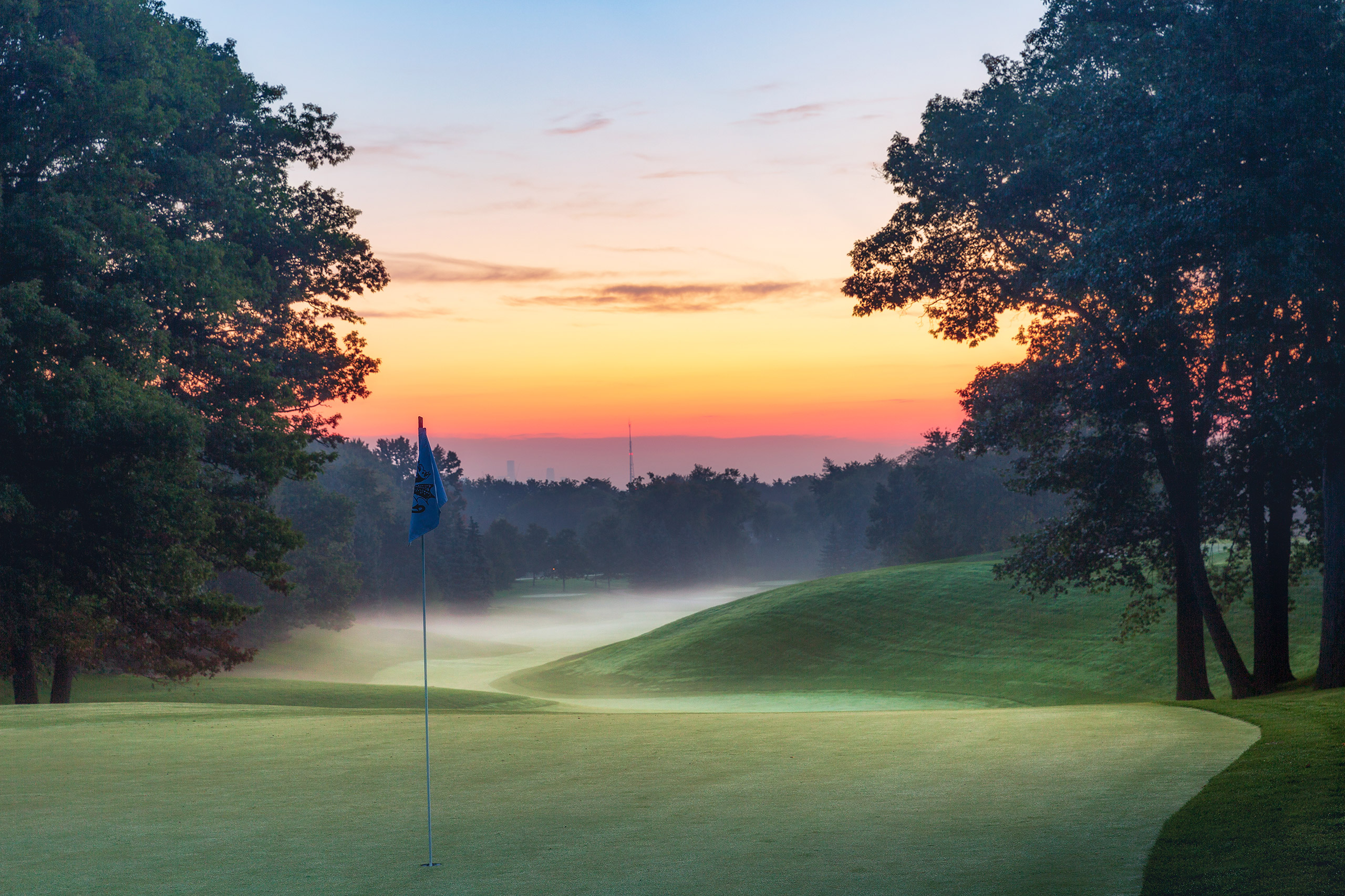 golf-bg-13