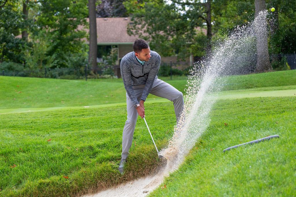 golf-bg-16