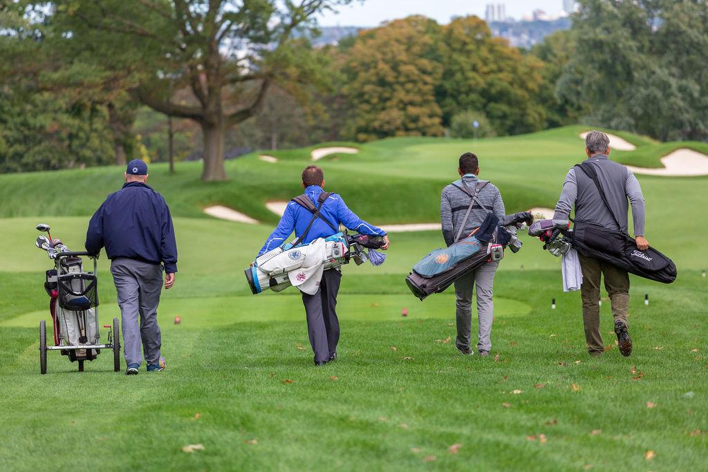 golf-bg-17