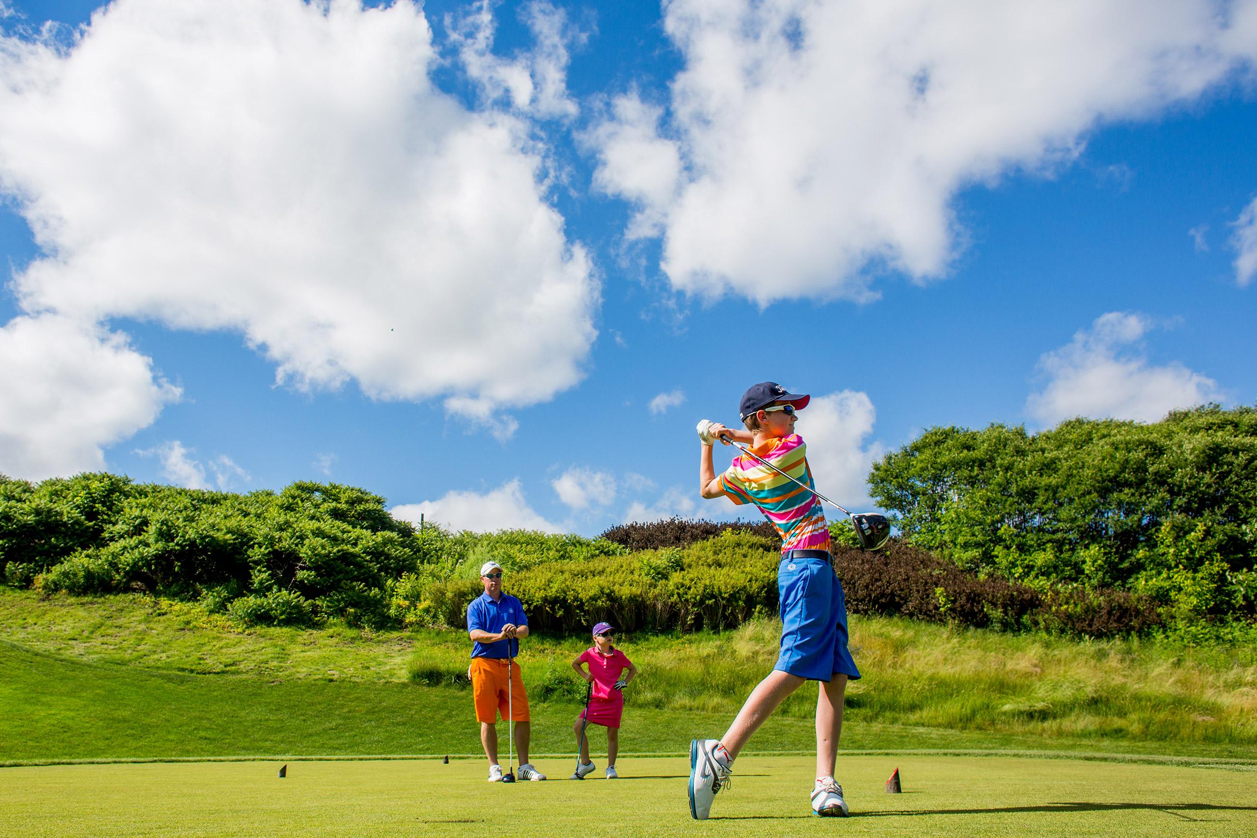 golf-bg-21