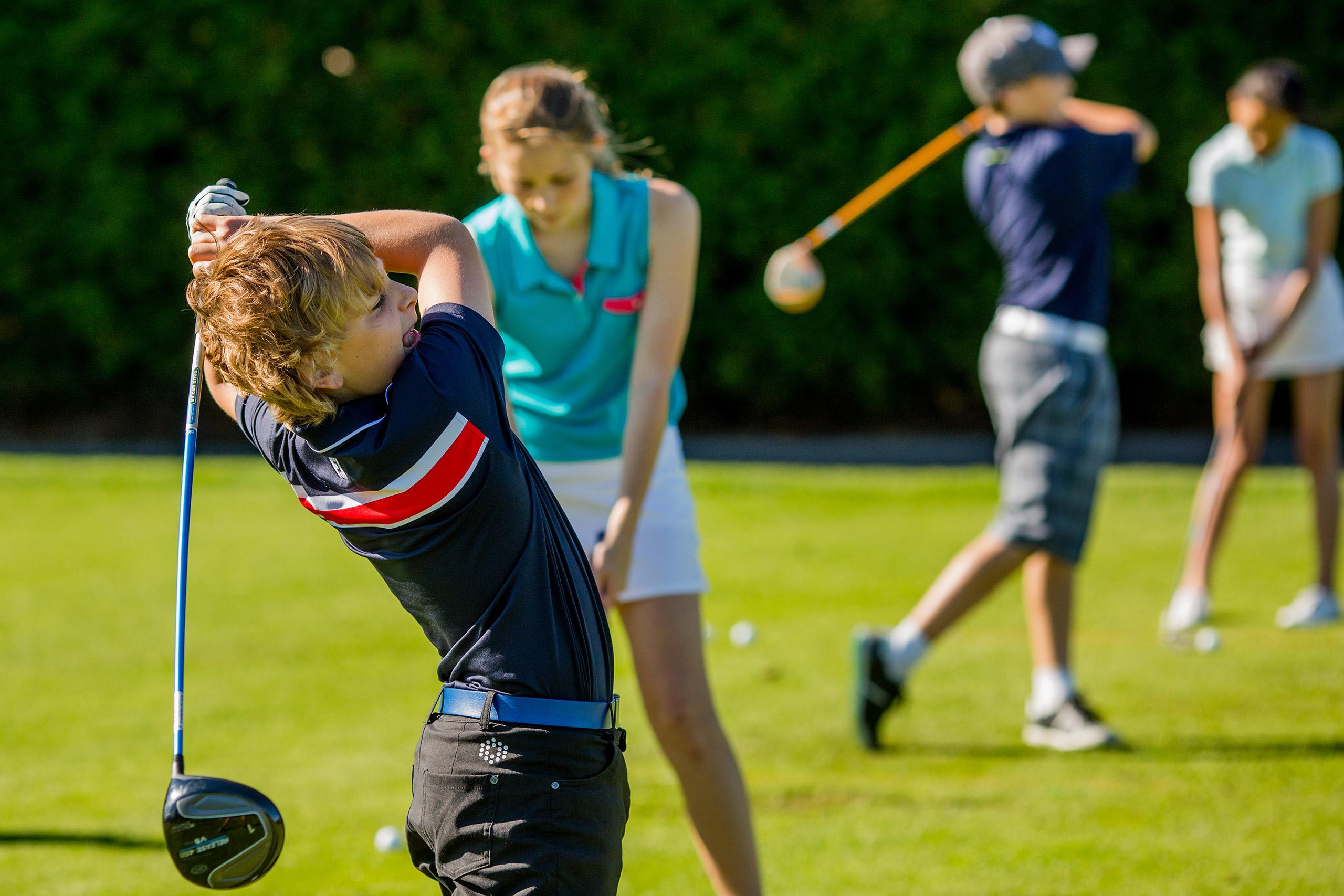 golf-bg-22