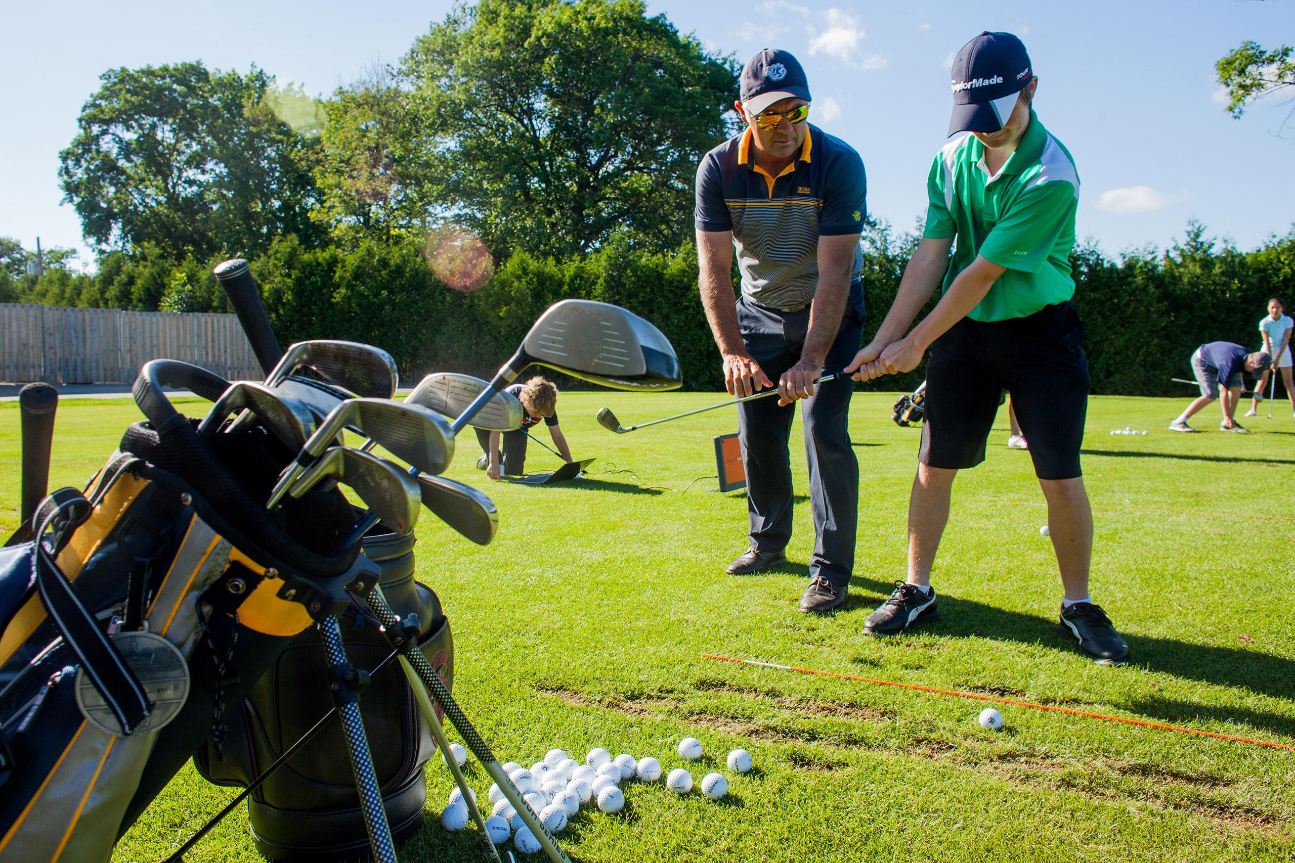 golf-bg-23