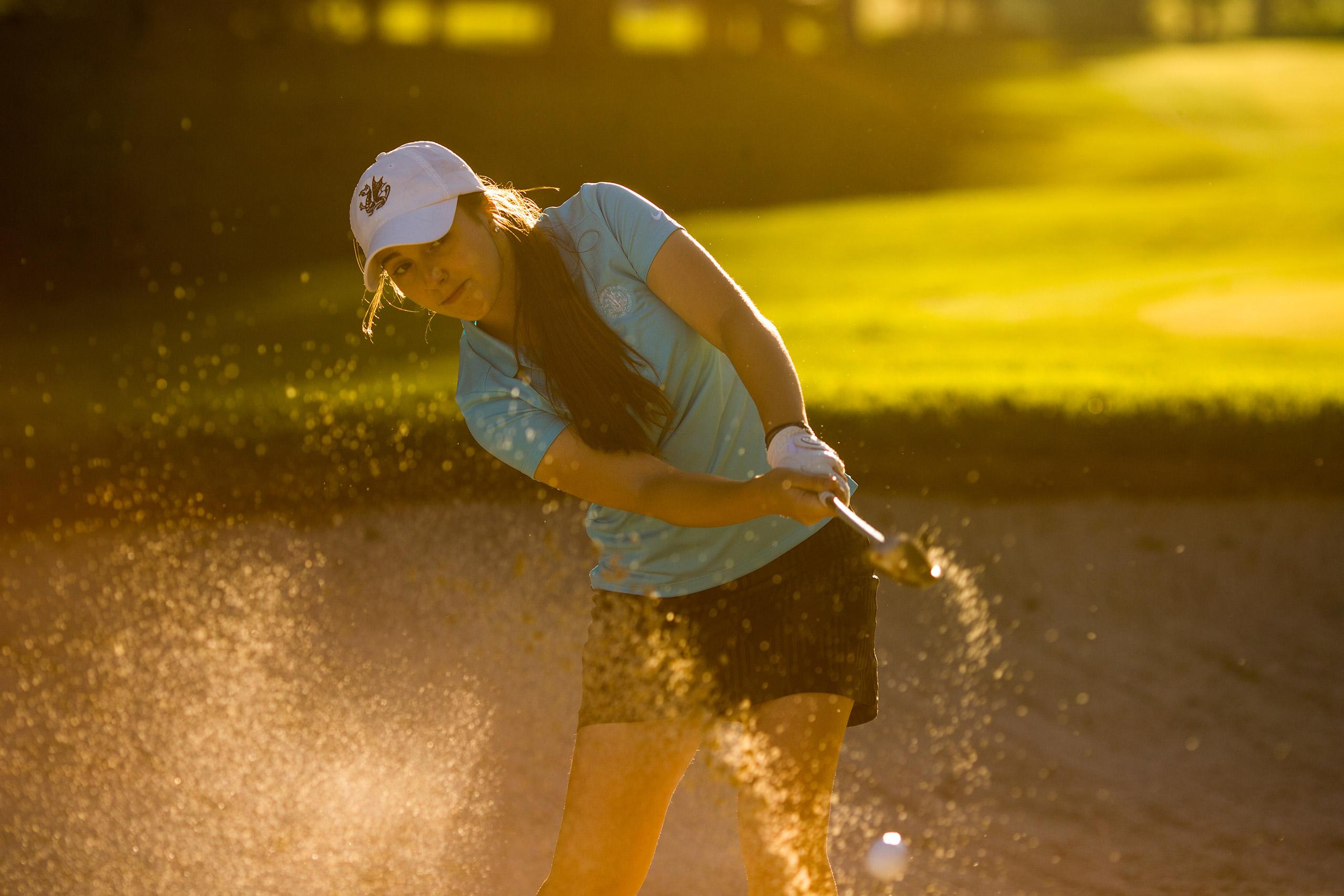 golf-bg-28