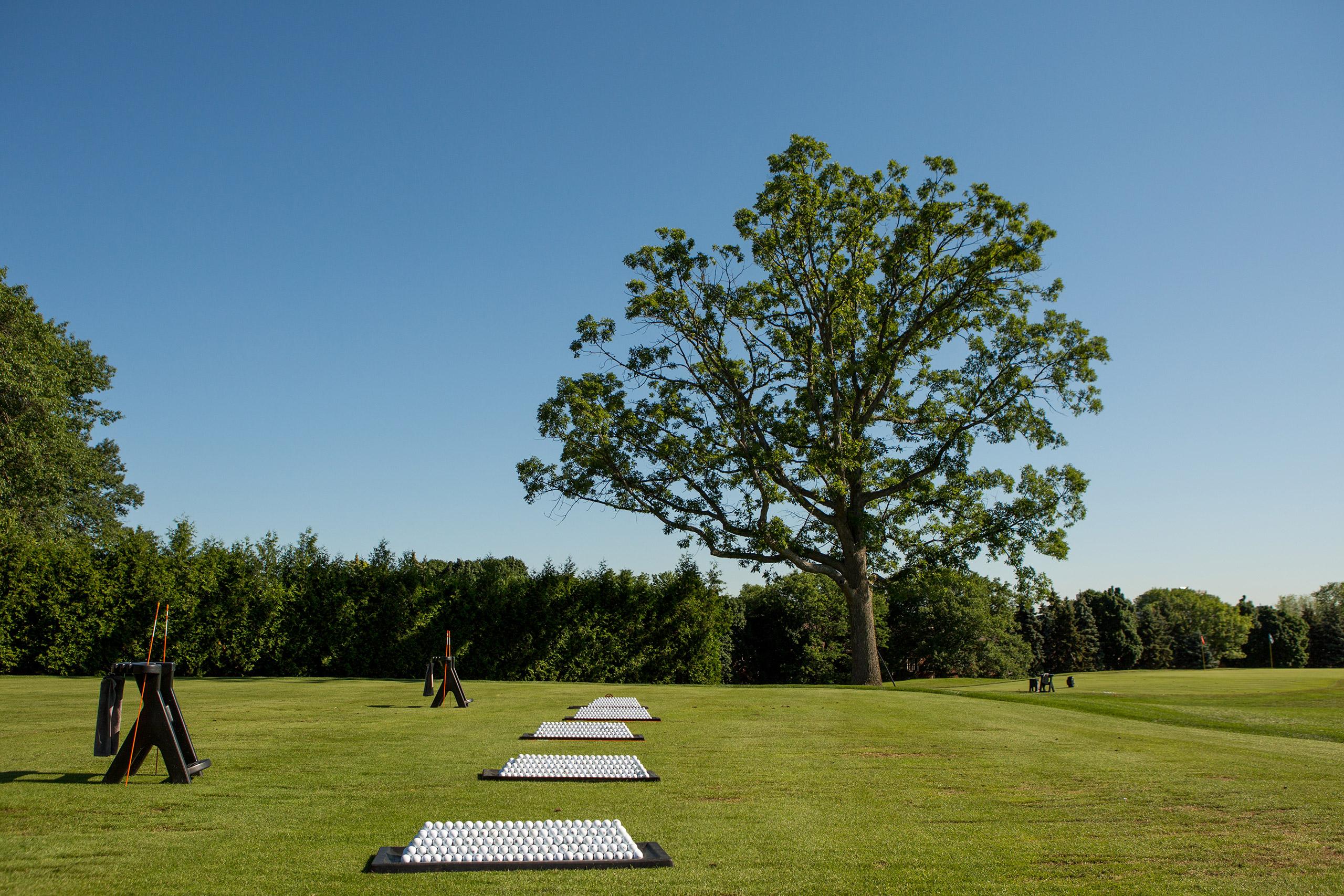 golf-bg-31