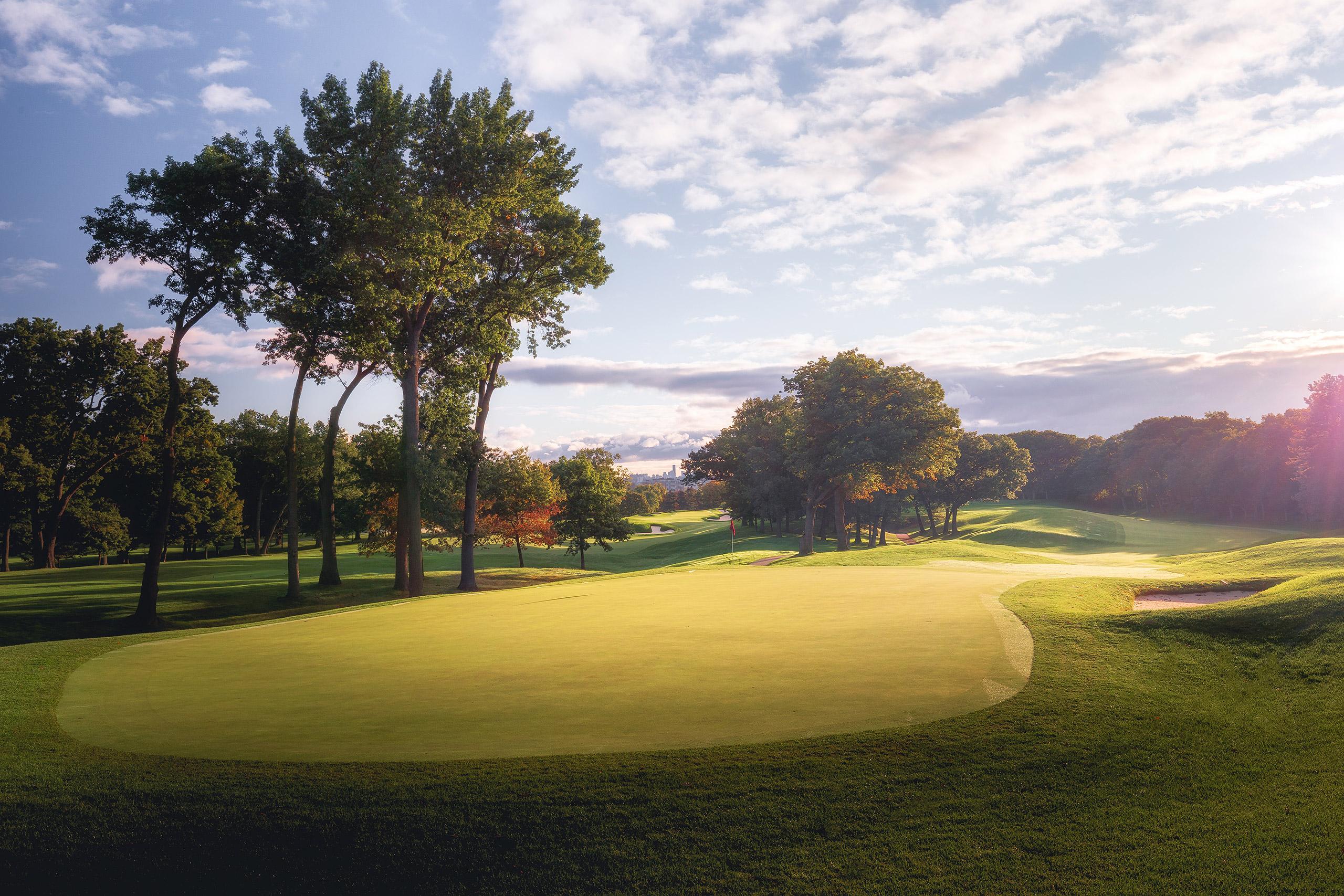 golf-bg-6