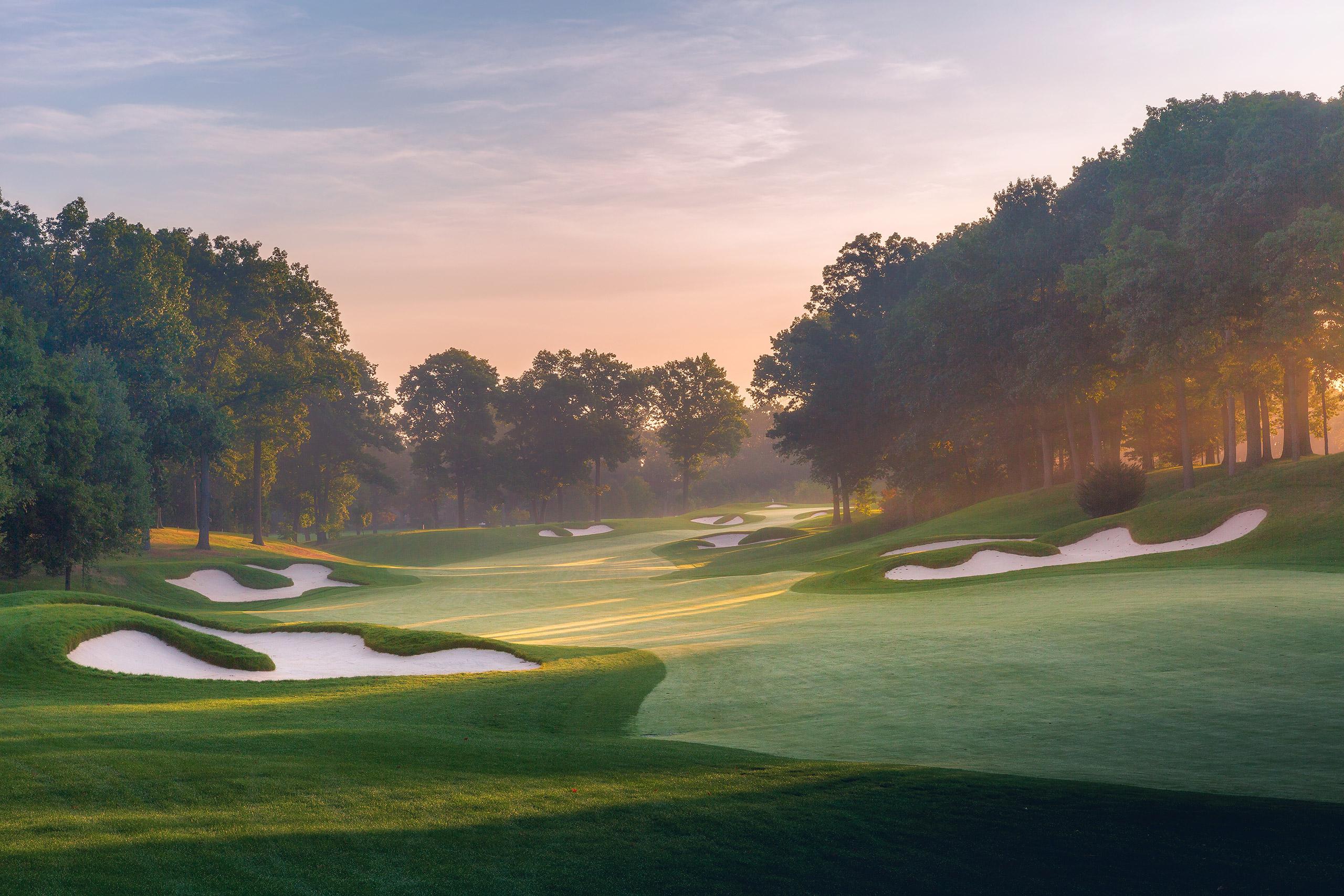 golf-bg-9